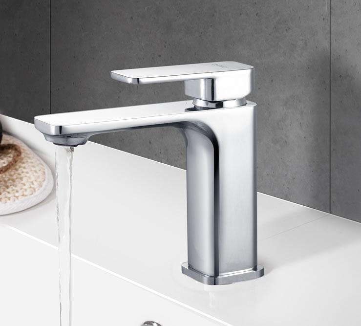 bathroom-tap
